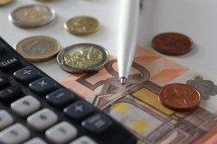 In der GKV gelten jährlich vom Gesetzgeber festgelegte Rechengrößen